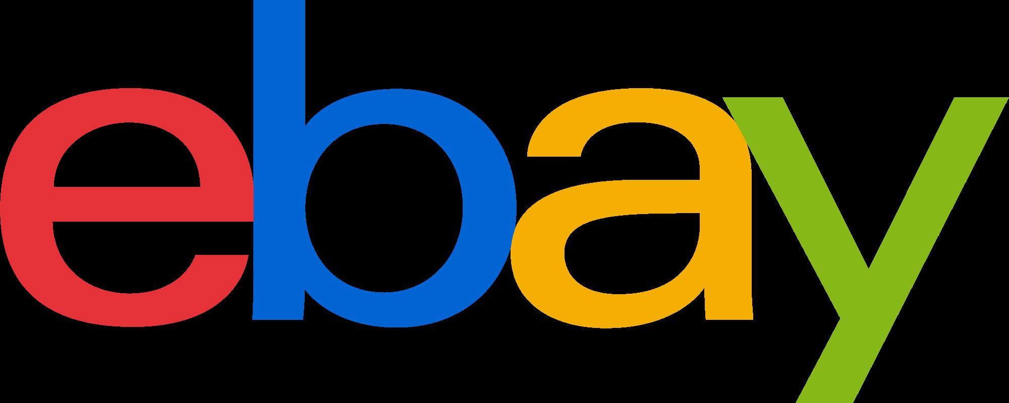links ebay
